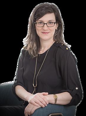 Karine Galbrand