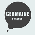 Germaine l'Agence