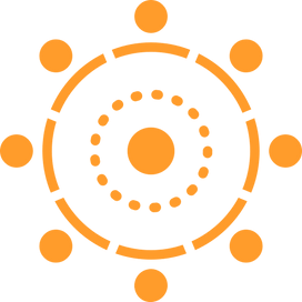Icône Association