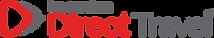 Logo Direct Travel