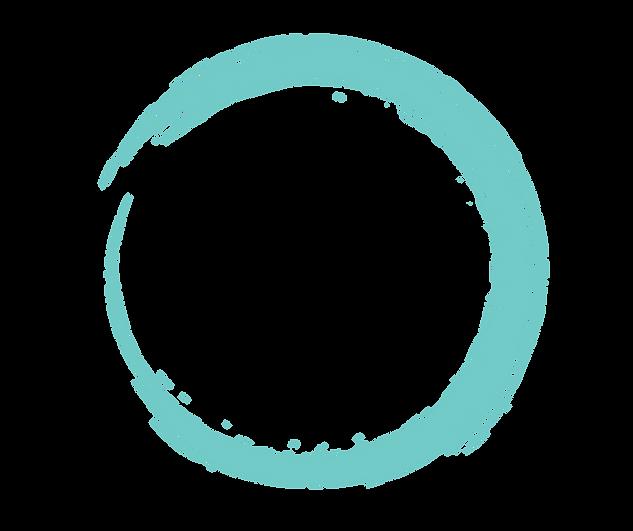 Cercle Clinique O