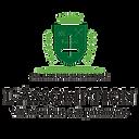 Logo Ville de L'Assomption