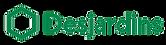 Logos Desjardins