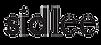 Logo sid lee