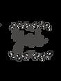 Logo Zab Artiste de Gâteaux