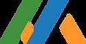 Membri logo