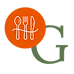 Logo Signé Gourmand / Trio Signé Gourmand