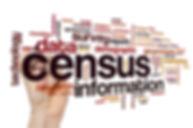 Census word cloud concept.jpg