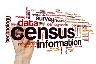 Census word cloud concept.jpg