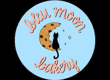 In the Limelight | Bleu Moon Bakery | Vegan Vegas Baker | Las Vegas, Nevada