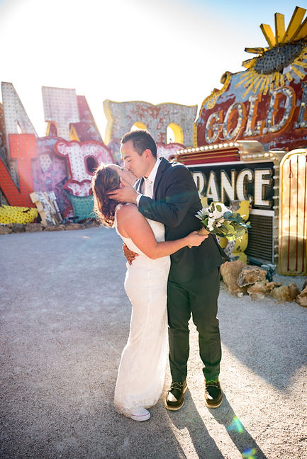 las vegas wedding, vegas elopement photographer, vegas elopement, vegas wedding, vegas photographer, las vegas photographer, downtown las vegas elopement, destination wedding, vegas, vegas elopement, vegas engagement photographer, fun vegas photographer, vegas bride, vegas portraits, neon museum portraits, neon museum wedding, neon museum, neon boneyard, neon museum elopement