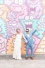 las vegas wedding, vegas elopement photographer, vegas elopement, vegas wedding, vegas photographer, las vegas photographer, downtown las vegas elopement, destination wedding, vegas, vegas elopement, vegas engagement photographer, fun vegas photographer, vegas bride, vegas portraits