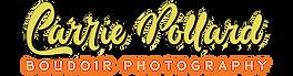 Carrie pollard photography, vegas boudoir, las vegas boudoir photographer