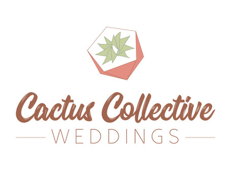 In the Limelight | Cactus Collective Weddings | All-inclusive Weddings | Las Vegas, Nevada