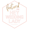 hey wedding lady featured styled shoot, desert elopement in las vegas nevada, dreamy wedding