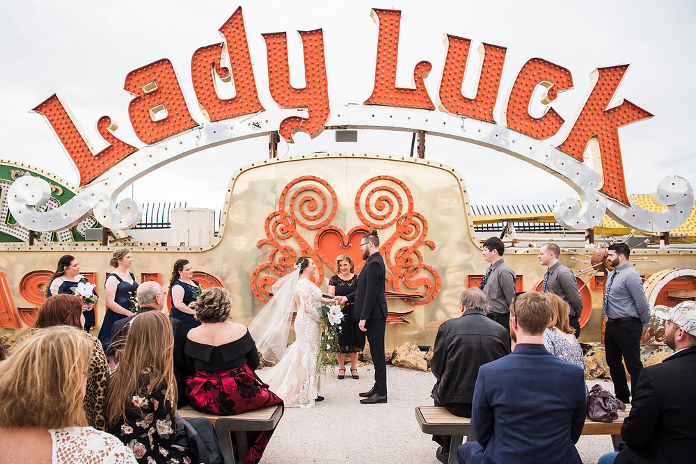 neon museum, neon boneyard, neon boneyard elopement, neon museum wedding, neon museum photography, neon museum wedding photography, neon museum elopement portraits, las vegas, vegas, vegas photographer, las vegas elopement photography, las vegas elopement, vegas elopement, las vegas elopement photography, wedding portraits, vegas photography, carrie pollard photography, vegas wedding photographers, vegas elopement photographers, vegas baby, vegas elope, elope in las vegas, elopement, unique vegas wedding locations