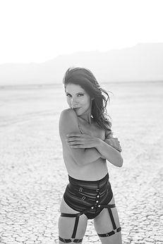 las vegas boudoir, vegas boudoir photography, boudoir, vegas boudoir photographer, self confidence photo session, boudoir photographers, las vegas photographers