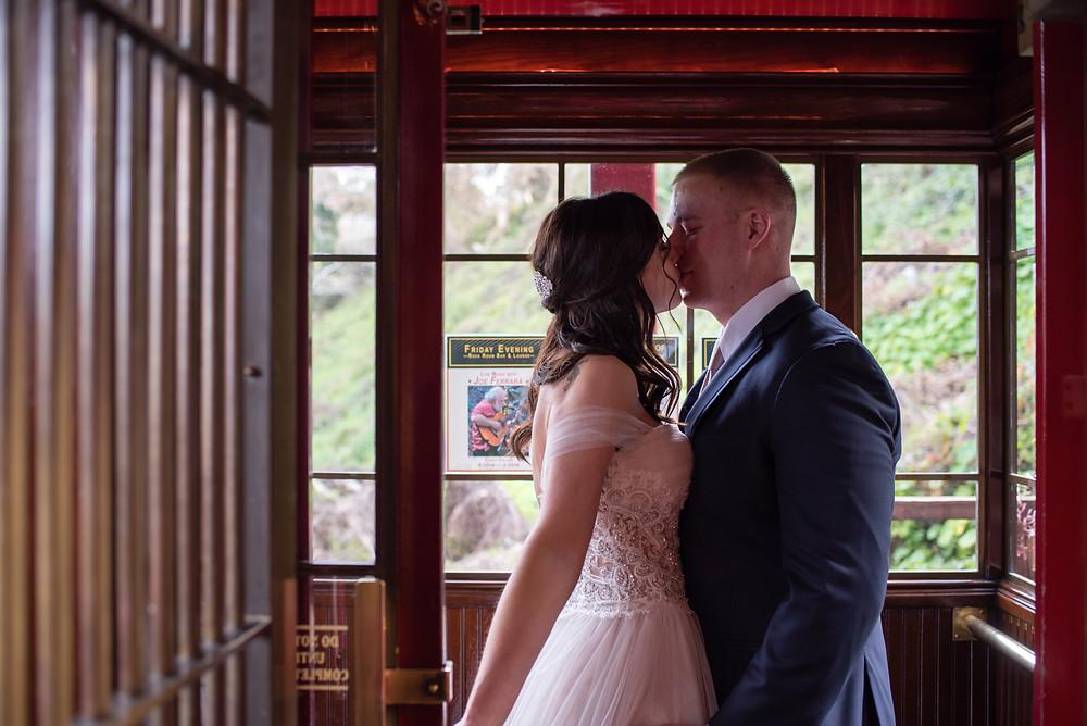 Santa cruz wedding, california wedding, santa cruz wedding photographer, california wedding photographer, las vegas wedding photographer, capitola ca, capitola, capitola wedding