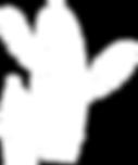 carrie pollard cactus logo