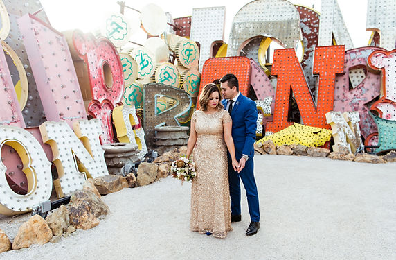 las vegas wedding, vegas elopement photographer, vegas elopement, vegas wedding, vegas photographer, las vegas photographer, downtown las vegas elopement, destination wedding, vegas, vegas elopement, vegas engagement photographer, fun vegas photographer, vegas bride, vegas portraits, neon, neon boneyard, neon museum wedding, neon museum elopement, neon museum portraits