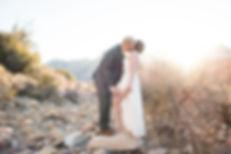 , vegas bride, vegas brides, vegas wedding inspiration, vegas elopement inspiration