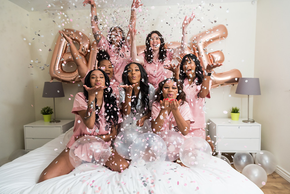 las vegas bachelorette, bachelorette photo session, vegas girls night out, boujee, themed bachelorette party, vegas bachelorette, friends photo session, bride to be, las vegas wedding photographer, las vegas elopement, vegas wedding, vegas photographer, bach and boujee, bachelorette, bff, getting married, girls vacation, girls weekend