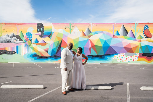 elopement photos, engagement photography, las vegas photographer, las vegas elopement, las vegas weddings, las vegas elopements, carrie pollard