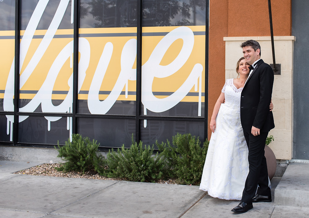 las vegas wedding photographers, las vegas, wedding, destination wedding photographer, elopement, wedding, bride and groom, downtown las vegas, bridal portraits, photo tour, photo walk