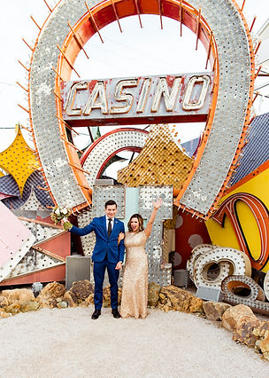 las vegas wedding, vegas elopement photographer, vegas elopement, vegas wedding, vegas photographer, las vegas photographer, downtown las vegas elopement, destination wedding, vegas, vegas elopement, vegas engagement photographer, fun vegas photographer, vegas bride, vegas portraits, neon museum, neon museum wedding, neon museum elopement