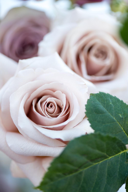 las vegas floral, wedding florals, wedding bouquet, vegas photographer, las vegas wedding photographer, vegas wedding