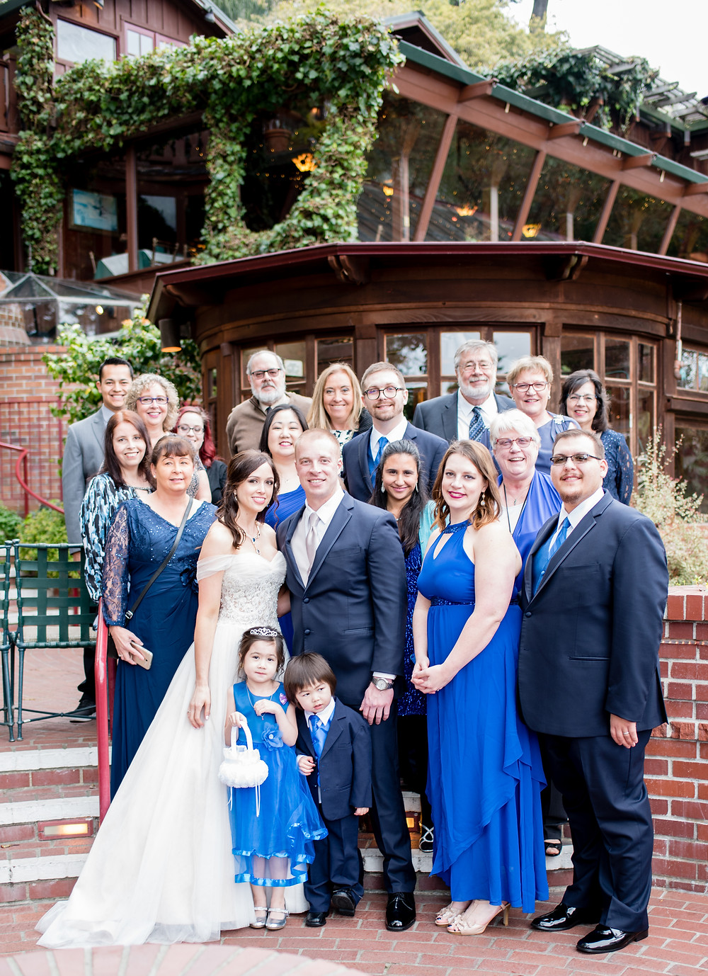 Santa cruz wedding, california wedding, santa cruz wedding photographer, california wedding photographer, las vegas wedding photographer, capitola ca, capitola, capitola wedding