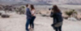 las vegas wedding photographer, las vegas elopement photographer, carrie pollard, vegas wedding, vegas elopement, red rock canyon engagement, vegas photographer