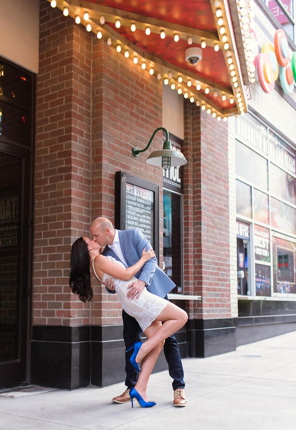 las vegas wedding, las vegas wedding photographers, anniversary photo session, las vegas, vegas weddings, vegas wedding photographer, anniversary photo session