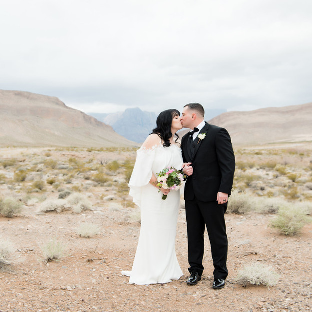 cactus collective weddings, all inclusive las vegas weddings, las vegas, weddings, wedding photography, vegas wedding packages