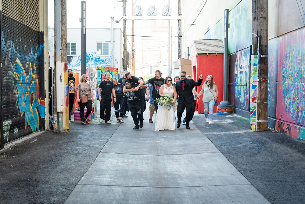 las vegas wedding, las vegas elopement, vegas elopement, vegas bride, uk bride, vegas wedding, vegas, las vegas, downtown las vegas, fremont st, art installation, wedding ideas, elopement ideas, destination wedding, destination elopement, las vegas, rock n' roll bride