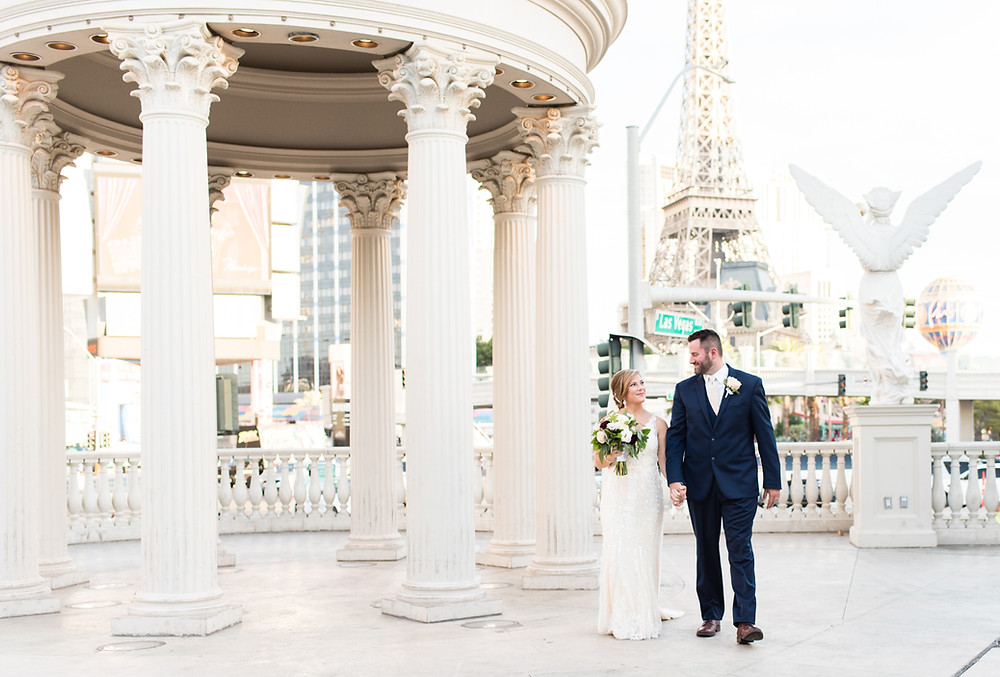 las vegas wedding, vegas weddings, vegas wedding photographer, las vegas strip photos, wedding photos, caesars palace las vegas, caesers weddings, las vegas elopement, venus gardens, wedding, vegas wedding, las vegas wedding photographer, vegas elopement photographer, las vegas photographers, vegas engagement photographer