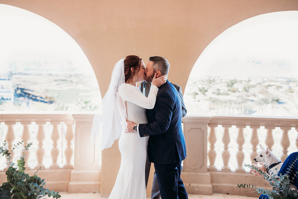 las vegas wedding, jw marriott vegas, marriott vegas wedding, vegas local wedding, wedding photography, jw marriott weddings, las vegas weddings, vegas wedding photographer, las vegas wedding photographer, vegas elopements, vegas locals, las vegas wedding photographers