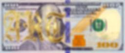 ART Money.jpg