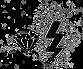 gemandbolt-logo-icon.png