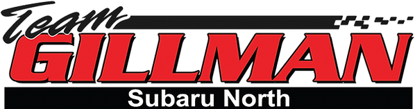 Gillman_Subaru_North[1].png