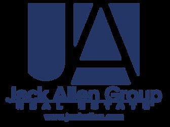 Jack-Allen-Logo[1].png