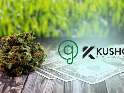 Greenlane and Kushco Disclose Commencement of Proxy Solicitation