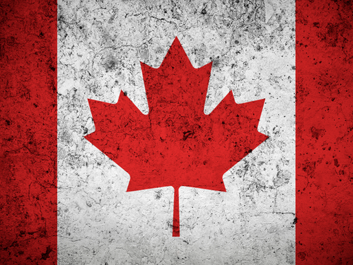 Health Canada: 2020-2021 Annual Regulatory Fee Payment Due Date Deferred