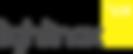 lightinox_logo_2017.png