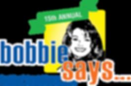BobbieSays15.png
