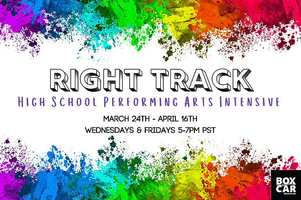 Right Track Logo (1).png