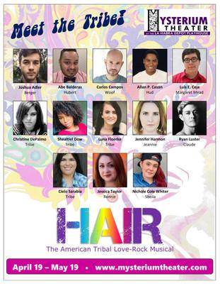 hair meet the cast image.jpg