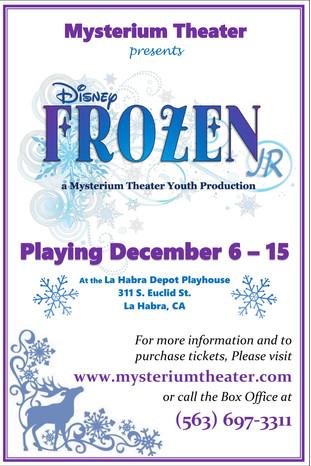 New Dates Frozen Postcard.jpg