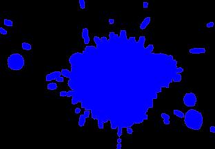 blue-splatter-1.png