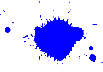 blue-splatter-1.png